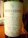 Montevertine99