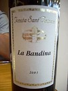 La_bandina01
