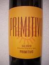 Primitivo05