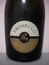 Balbinot_prosecco