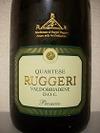 Ruggeri_prosecco