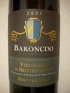 Baroncini_vino_nobile03