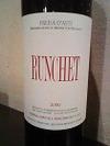 Trinchero_runchet00