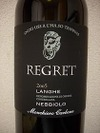 Monchiero_carbone_regret05