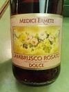 Medici_ermete_lambrusco_rosato