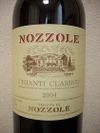 Nozzole_cc04