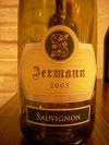 Jermann_sauvignon05