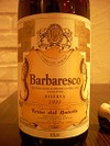Terre_del_barolo_barbaresco99