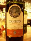 Taneto03