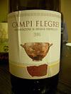 Campi_flegrei_falanghina06
