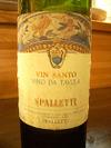 Spalletti_vinsanto