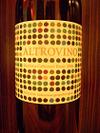 Altrovino06