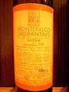 Sagrantino98