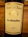 La_bandina04