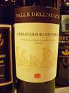 Cerasuolo_di_vittoria_valle_dellaca