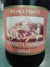 Medici_ermete_lambrusco_rosso