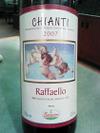 Chianti_raffaello07