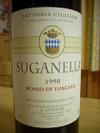 Suganella98
