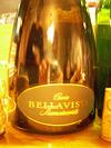 Bellavista_franciacorta_cuvee_brut