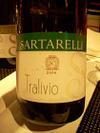 Sartarelli_tralivio06