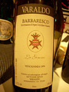 Varaldo_barbaresco94