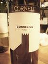 Cornelius01