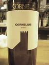 Cornelius99