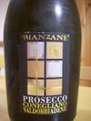 Le_manzane_prosecco