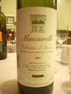 Masciaarelli_trebbiano07