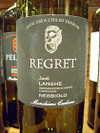 Regret06