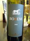 Bohemi00
