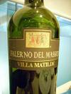 Falerno_del_massico04