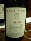 Occhipinti05