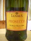 Lamarca_prosecco