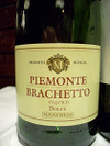 Piemonte_brachetto