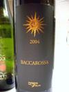 Baccarossa04