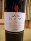 Santa_cristina06
