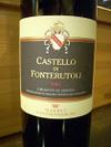 Castello_di_fonterutoli01