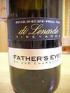 Fathers_eye08