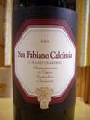 Calcinaia_cc06