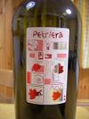 Petriera08