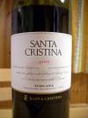 Santa_cristina07