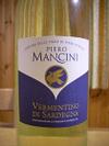 Pieromancini_vermentino08
