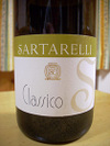 Sartarelli09
