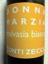 Conti_zecca_malvasia05