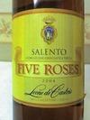 Five_roses04