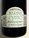 Masciarelli_marina_cvetic03jpg