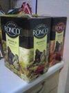 Ronco_bianco